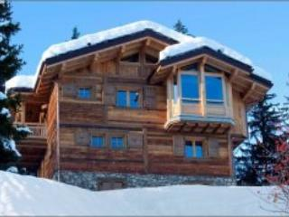 Chalet Petits Grebiers - Courchevel LES 3 VALLEES - Courchevel vacation rentals