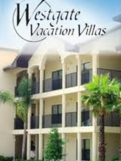 Two-Bedroom Deluxe Villa - Image 1 - Kissimmee - rentals