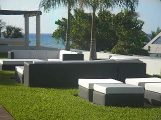 Magia - Cancun vacation rentals