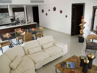 Mareazul - Sol Danzante - Cancun vacation rentals