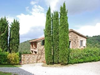 Compignano Barn - Massarosa vacation rentals