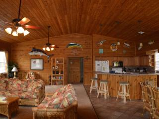 Reel Paradise - Big Pine Key - Big Pine Key vacation rentals