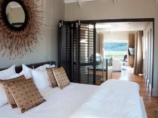 Thesen Islands Knysna Penthouse - Knysna vacation rentals