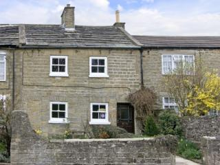 Beautiful Yorkshire Dales cottage - North Yorkshire vacation rentals