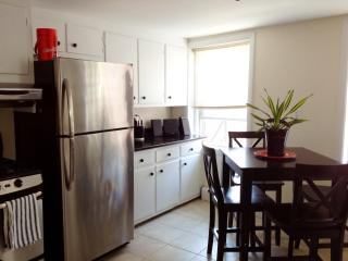 *New* Charming and Spacious North End Apartment - Greater Boston vacation rentals