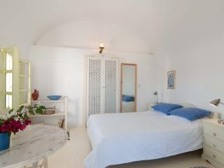 Aphrodite - Oia vacation rentals