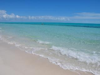 Alta Vista Villa- 2 suites,fabulous sunrise-sunset - Providenciales vacation rentals
