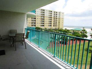 CONDO SOLD-No Rentals Available At This Time - Alabama Gulf Coast vacation rentals