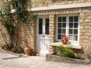 Maison Pierre D'Or - Toulouse-Lautrec apartment - Sarlat-La-Caneda vacation rentals