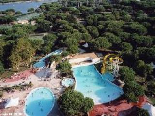 Sunny South of France Montpellier - La Grande-Motte vacation rentals