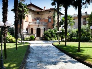 Larissa - Lake Garda vacation rentals