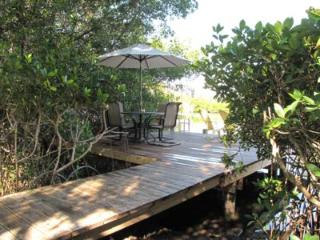 SUMMER BREEZE - Anna Maria Island vacation rentals
