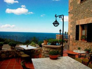 Hotel rural en Banyalbufar - Balearic Islands vacation rentals
