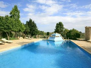 Agroturismo  en Costix - Costitx vacation rentals