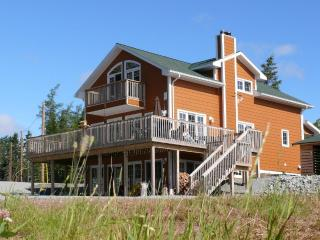 Fiddlerslake Romantic Apartment at the lake - Cape Breton Island vacation rentals