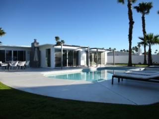 PS Casa Jardin - Palm Springs vacation rentals