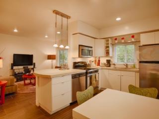 VE Brooks 4B - Los Angeles County vacation rentals