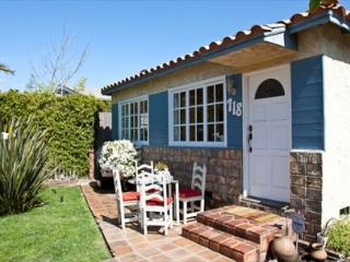VE Milwood Front - Los Angeles County vacation rentals