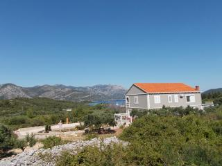 Apartment Niki - Island Korcula vacation rentals