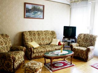 Solyanka - Hungary vacation rentals