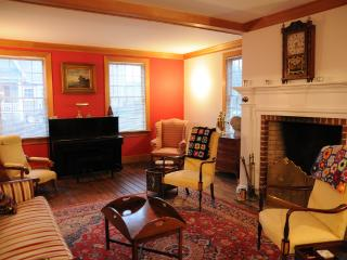 Beautiful Murray Hill Home (Annapolis) - Annapolis vacation rentals