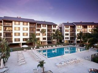 Santa Maria Harbour Resort 206 - Fort Myers Beach vacation rentals