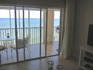 Casa Bonita I 603 - 28 days - Fort Myers Beach vacation rentals