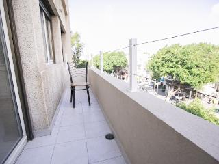 Great apartment in the centre of tel aviv Allenby - Tel Aviv vacation rentals