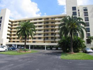 The Palms at Bay Beach C2 - The Palms at Bay Beach C2 - Fort Myers Beach - rentals