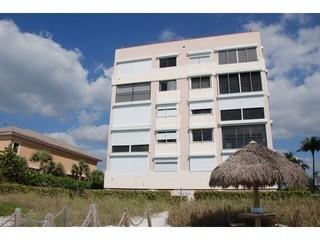 Pelican Point 2B - 28 Days - Pelican Point 2B - 28 Days - Fort Myers Beach - rentals