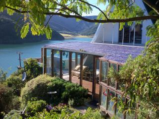 Holiday house in the beautiful Marlborough Sounds - Picton vacation rentals