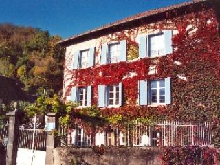 B&B in the central pyrenees . Ariège . France - Aveyron vacation rentals