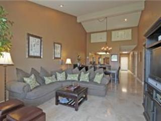 VY557 - Palm Valley CC - Palm Desert vacation rentals