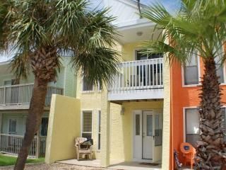 CHIQUITA - Mexico Beach vacation rentals