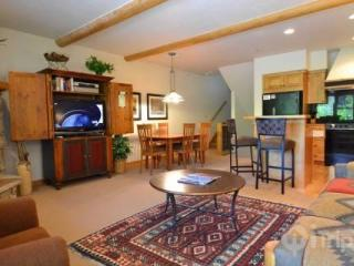 Deer Valley Foxglove with Hot Tub - Park City vacation rentals