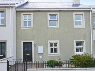 4 PAIRC ARD SHEELHENE pet-friendly, en-suite, village centre in Sneem Ref 26726 - Sneem vacation rentals