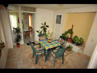 8326  Meri 1(2+2) - Sutivan - Supetar vacation rentals