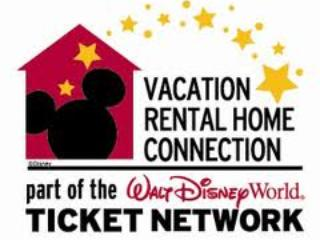 EI4SR8571 - Emerald Island 4 bedroom Bedroom/3.5 bath 9 miles from Disney World - 5 star Resort - Eat Well $30 BONUS coupon at f - Kissimmee vacation rentals