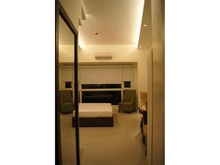 Makati Accommodation near Greenbelt with Wifi and very New - Makati vacation rentals