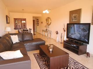 Luxury Penthouse With Roof Top Jacuzzi Close To Marbella - Estepona vacation rentals