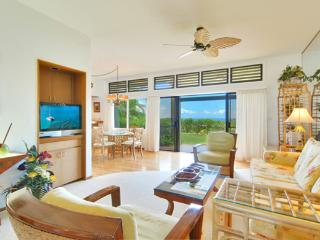 Aloha Koa Ocean View Condo at The Ridge - Kapalua vacation rentals