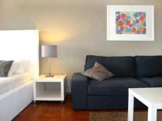 Studio 11B - Panoramic sea view - Cascais vacation rentals
