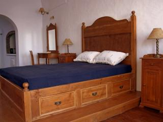 Venetian Style House (Captain House) - Oia vacation rentals