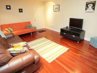 Large 1B/1Bath, great location in South Beach - Miami Beach vacation rentals