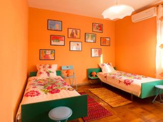 Tara Apartment In Zadar - Zadar County vacation rentals