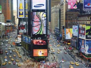 10 Mins Walk To Theater District & Times Square! - Manhattan vacation rentals