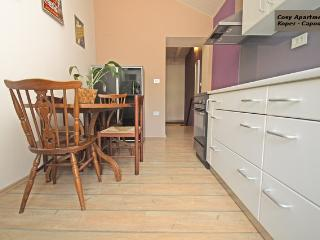 Apartment near the sea in old center of Koper - Koper vacation rentals