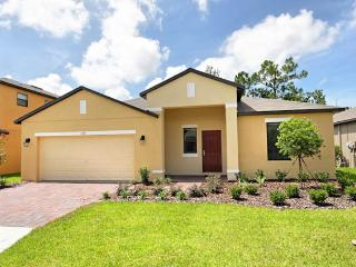 Cypress Pointe 5 Bed South Facing Pool (1139-CYP) - Davenport vacation rentals