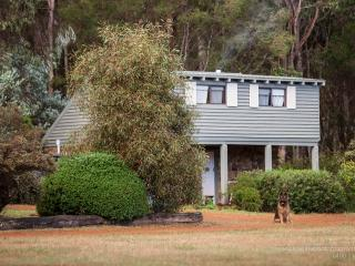 Margaret River Stone Cottages - Margaret River vacation rentals