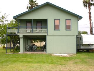 Hawk House - Texas Gulf Coast Region vacation rentals